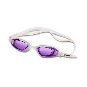 Effea Plavecké brýle nuoto 2613 fialová - Barva fialová