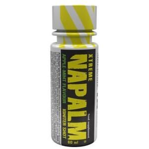 FA Xtreme Napalm Shot 60ml Exotic 60ml