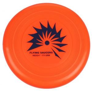 Flying Disk Saucer létající disk