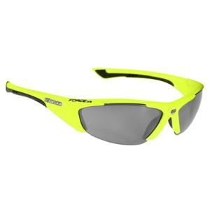 Force LADY fluo