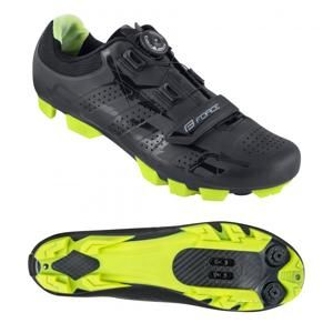 Force MTB CRYSTAL - EU 39
