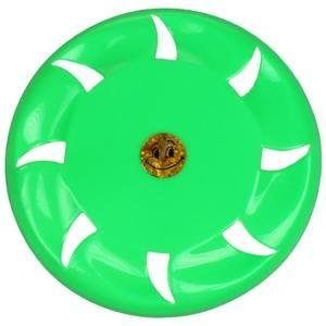 Frisbees létající talíř