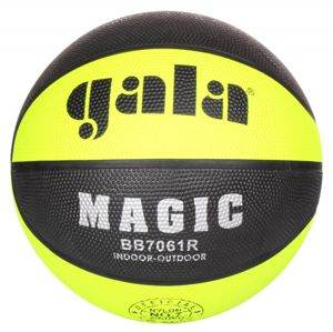 Gala Magic BB7061R basketbalový míč - č. 7