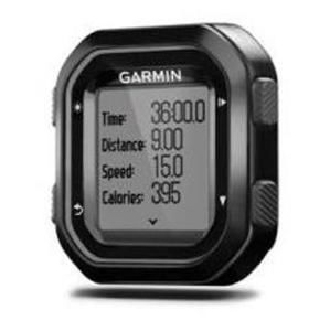 Garmin Edge 20 cyklocomputer