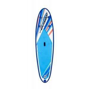 Gladiator Voyage 10,6 paddleboard set