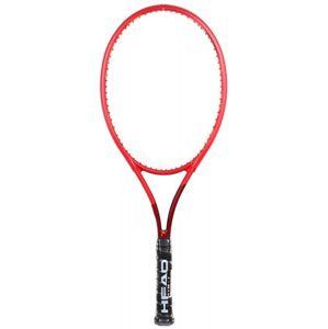 Graphene 360+ Prestige MP tenisová raketa grip: G3