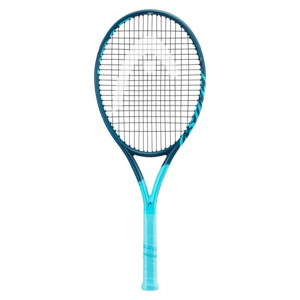 Head Graphene 360+ Instinct MP tenisová raketa - G4