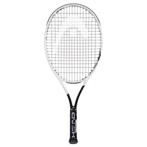 Head Graphene 360+ Speed JR 25 juniorská tenisová raketa - G0
