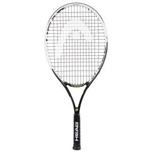 Head IG Speed Jr. 25 2020 juniorská tenisová raketa - G00
