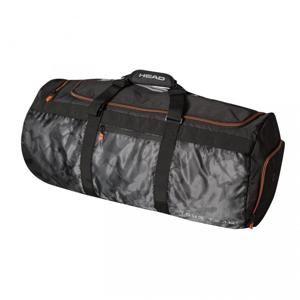 Head Sportovní taška Tour Team Sport Bag 2019