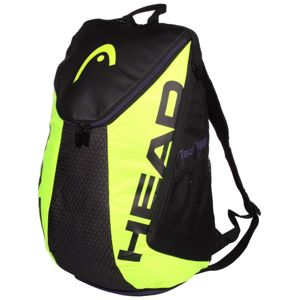 Head Tour Team Extreme Backpack 2020 sportovní batoh