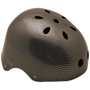 Helma na skate SULOV U4, tmavě šedá Helma na skate SULOV U4, vel. L, tmavěšedá