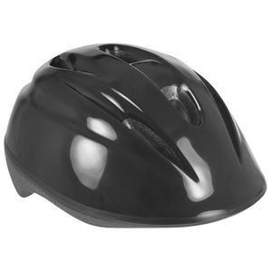 Playlife Kids Fitness dětská helma - 46-53 cm