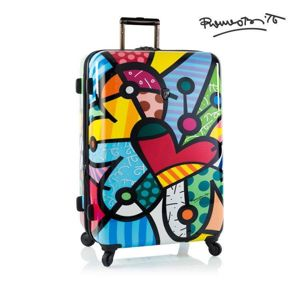 Heys Britto Butterfly Love L