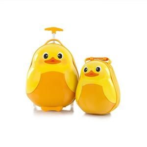 Heys Travel Tots Kids Duck batoh