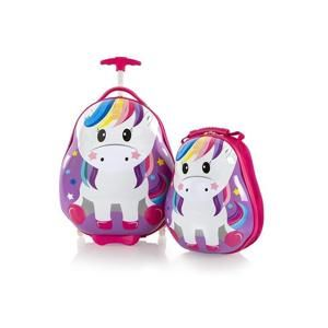 Heys Travel Tots Kids Unicorn batoh