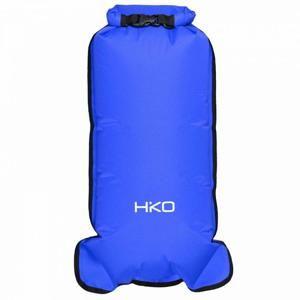 Hiko Lodní vak 8 l LIGHT - modrá