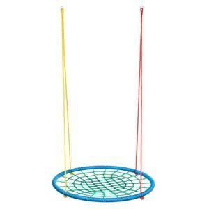 Houpací kruh 100cm