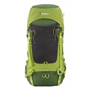 Husky Ultralight Rony 50l