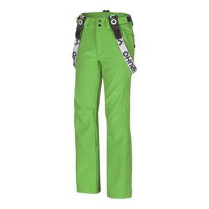 Husky Galti M zelené - XXL