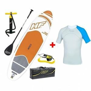 paddleboard Hydro Force Aqua Journey 9