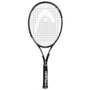 IG Challenge PRO 2020 tenisová raketa barva: bílá;grip: G3