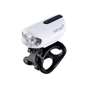 Infini Olley I-210P Přední Bílá světlo