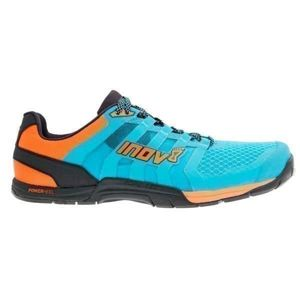 Inov-8 F-LITE 235 - UK 10 / EU 44,5