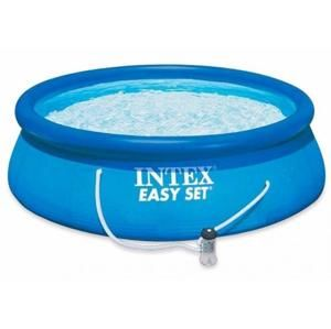 Intex Easy Set 28162 samostavěcí bazén