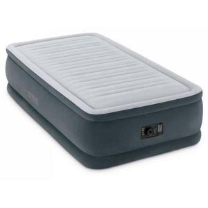 Intex 64412 Comfort TWIN Nafukovací postel 99 x 191 x 46 cm
