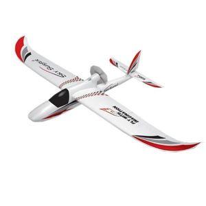 J-POWER SKY SURFER 1400, RTF