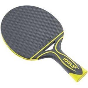 Joola ALLWEATHER 510020 žlutá Pálka na stolní tenis