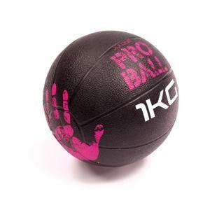Jordan Medicinball PRO 1kg
