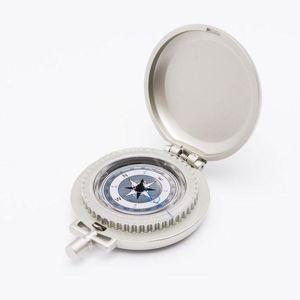 Kasper Richter luxusní kompas Nobilis