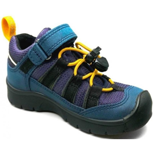 Keen HIKEPORT 2 LOW WP C - US 10 / EU 27/28