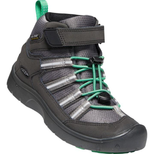 Keen HIKEPORT 2 SPO MID WP C - US 11 / EU 29