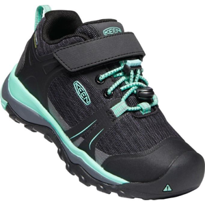 Keen TERRADORA II LOW WP C - US 10 / EU 27/28