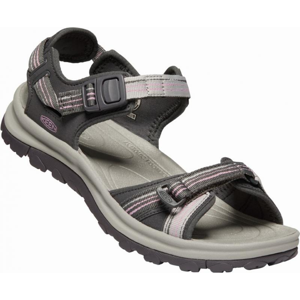 Keen TERRADORA II OPEN TOE W - US 8.5 / EU 39 / UK 6 / 25.5 cm