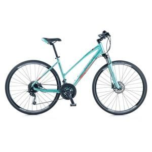 Kolo Cross Apache Matto Lady 2016, 18""