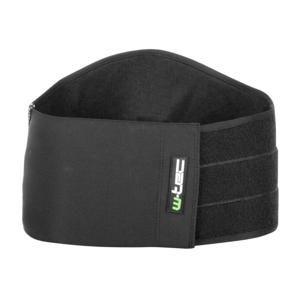 Ledvinový pás W-TEC Backbelt