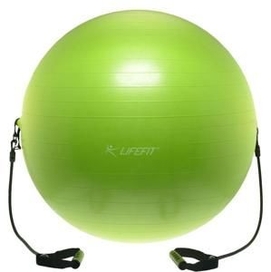 Lifefit Gymball Expand 75 cm