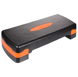 LiveUp Power Step LS3168A step bedýnka