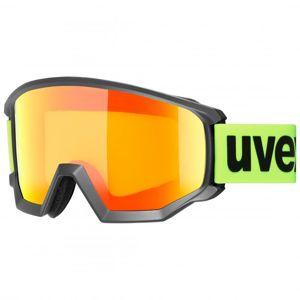 UVEX Athletic CV 19/20