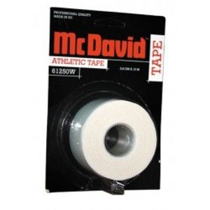 Mc David 61250T Eurotape 3,8 cm