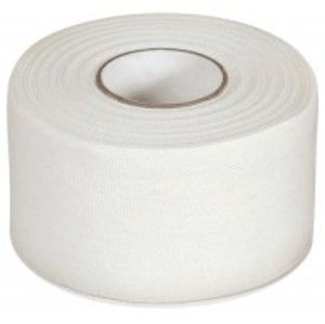 Mc David 61499T Polycotton Tape Bulk 4 cm Pack - 32ks