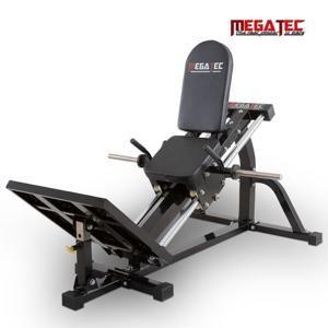 MegaTec; Leg Press
