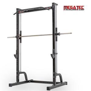 MegaTec; Multipress, 50mm