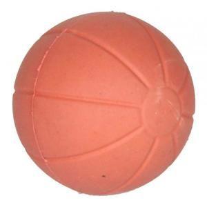 Merco Kriketový míček Rubber 150g, atletický, gumový