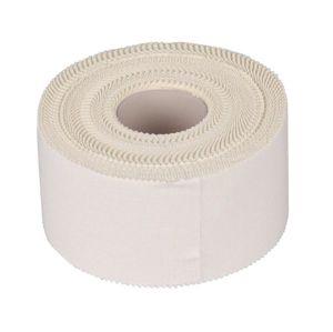Merco tejpovací páska 3,8 cm x 13,8m