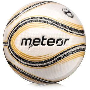 Meteor Innovation futsalový míč - č. 3,5